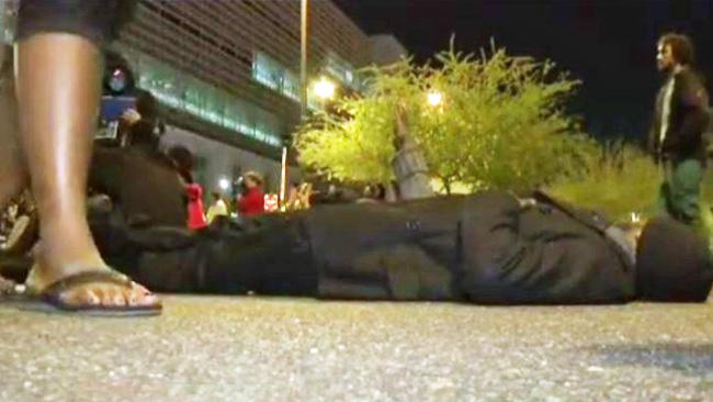 tlmd_muerte_de_hombre_negro_a_manos_de_policia_en_phoenix_arizona