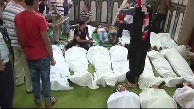 tlmd_muertos_viernes_egipto