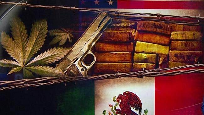tlmd_narcotrafico_texas