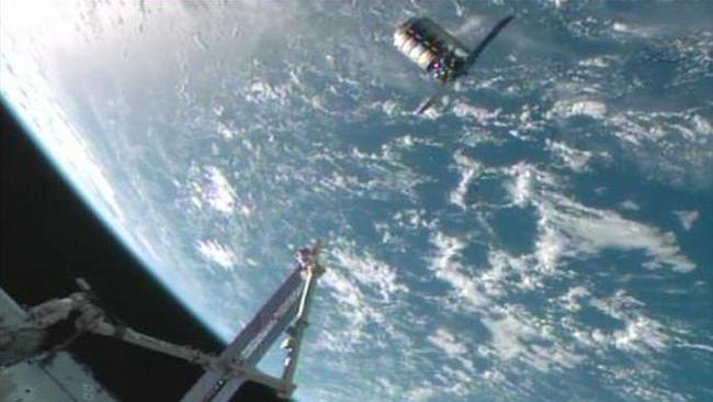 tlmd_nasa_estacion_espacial