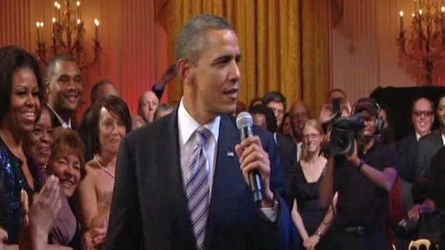tlmd_obama_blues