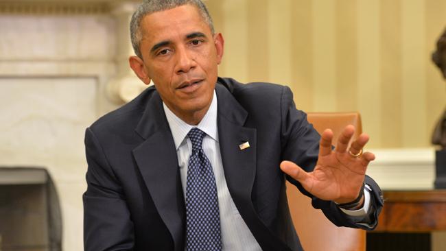 tlmd_obama_ebola_virus