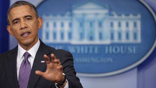 tlmd_obama_inmigracion_compromiso_seul