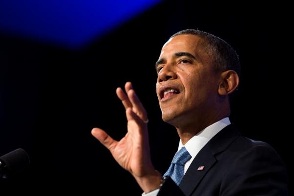 tlmd_obama_joven_grita_deportaciones_reforma_migratoria_resumen2013
