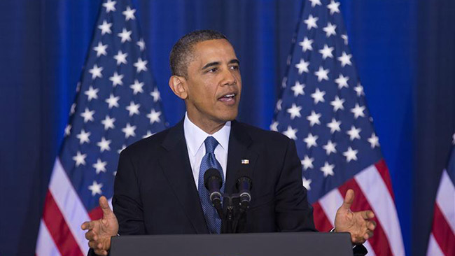 tlmd_obama_rusia_arsenal_quimico