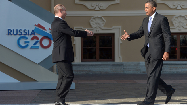 tlmd_obama_y_putin_se_saludan