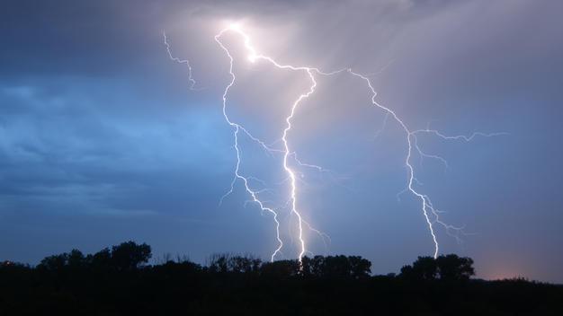 tlmd_rayos_tormenta_dallas