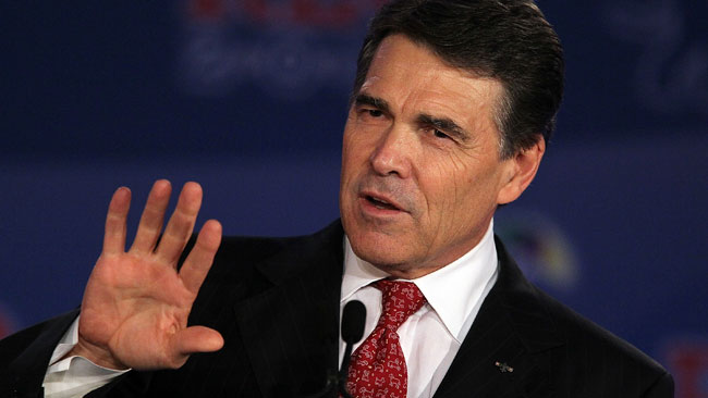tlmd_rick_perry2