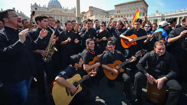 tlmd_rome_canonisation