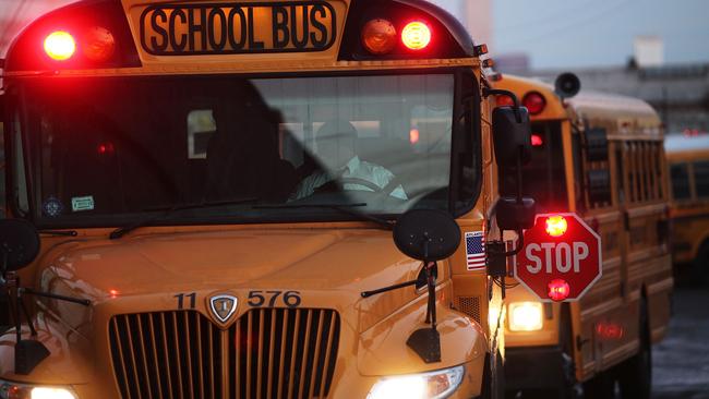 tlmd_school_bus9