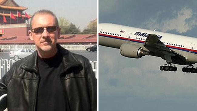 tlmd_texano_malaysia_airlines1