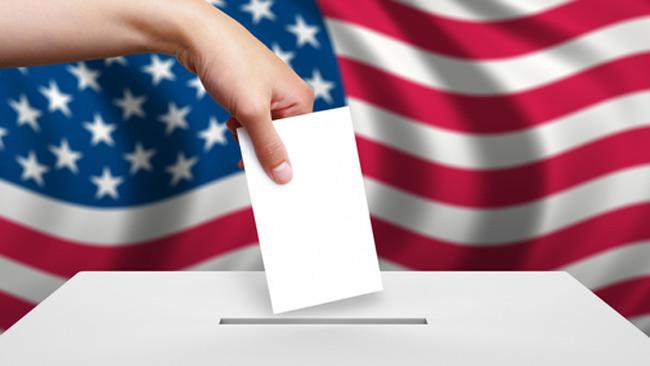 tlmd_tlmd_110512_elecciones