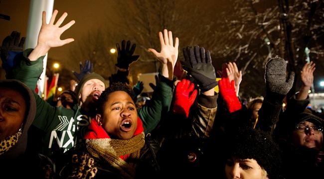 tlmd_tlmd_protestas_chicago_ferguson