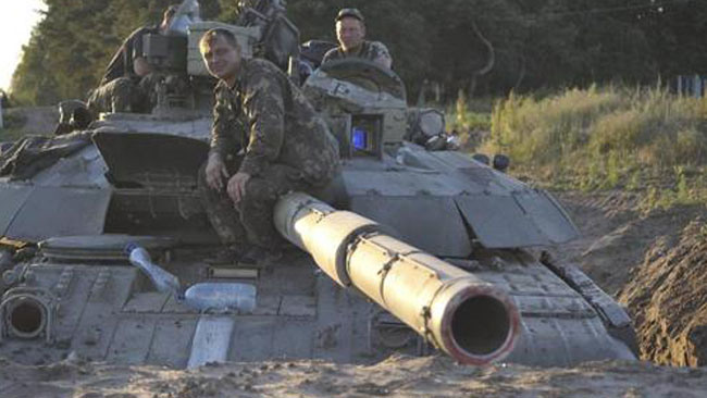 tlmd_ucrania_periodista_ok
