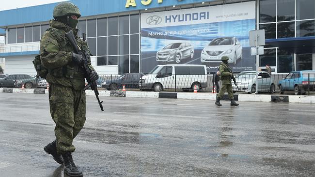 tlmd_ucraniainvasion