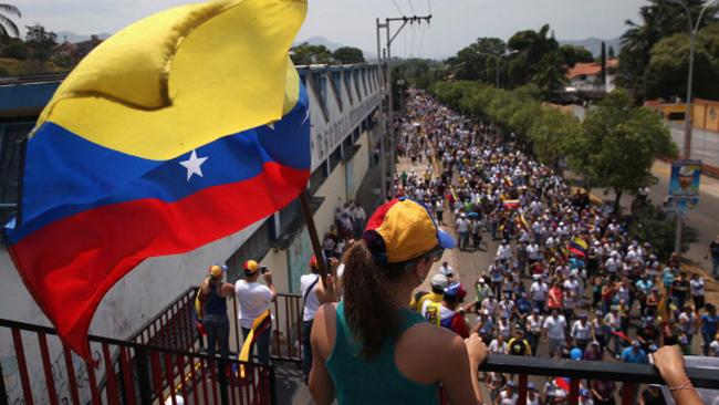 tlmd_venezuela_edited_3
