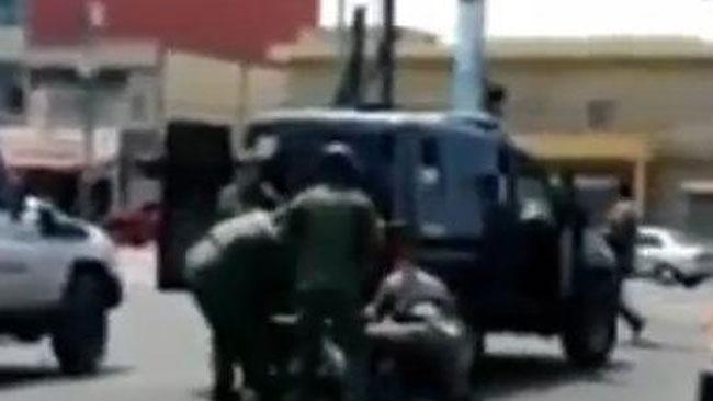 tlmd_venezuela_protestas_ok