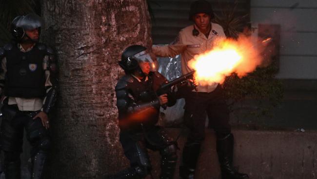 tlmd_violenciarepresionenvenezuela
