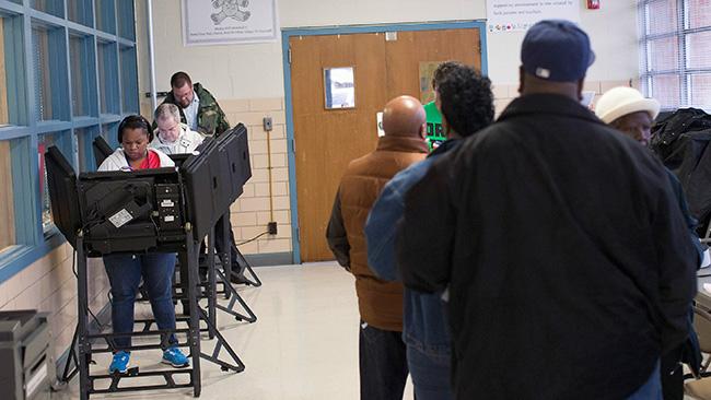 tlmd_votantes_dia_de_elecciones