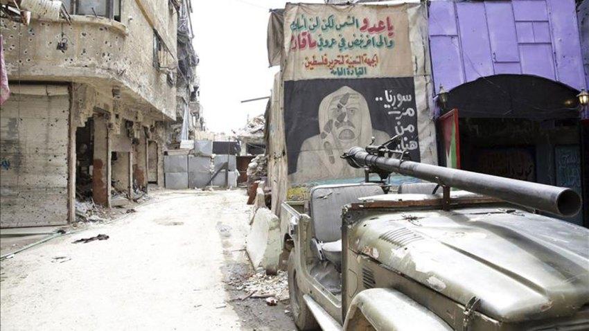tmld-isis-homs-siria