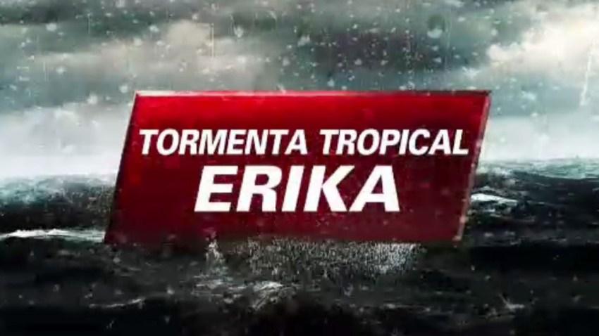 tormenta_tropical_erika