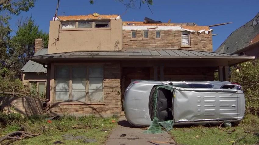 tornado-damage-20191020-preston-hollow-01