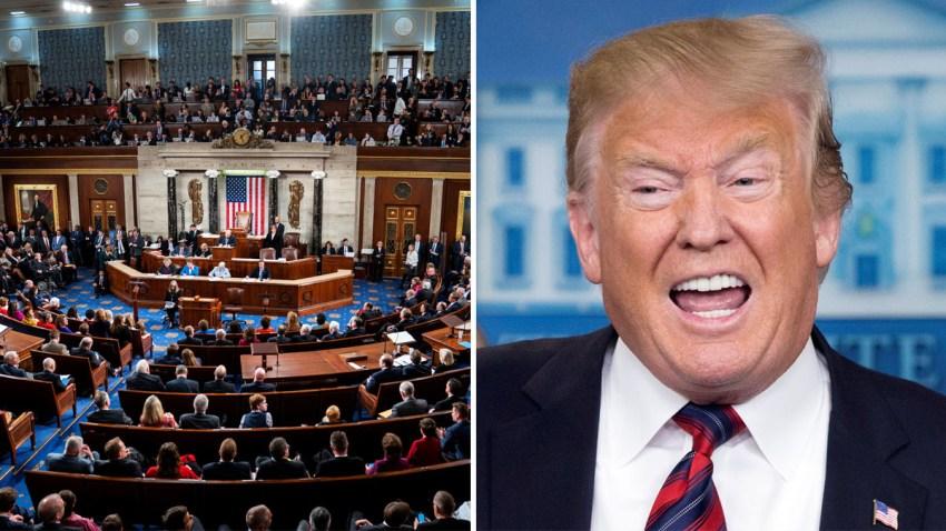 trump-congreso-disputa-foto-1234
