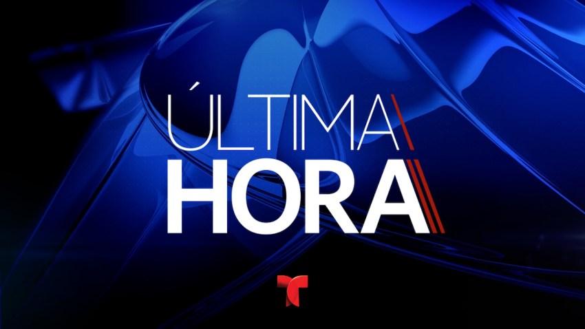 ultimaHora3