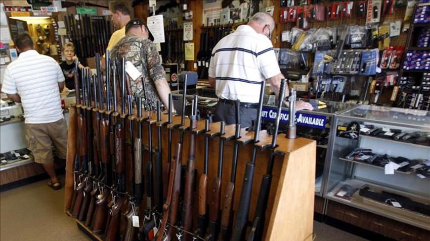 venta-de-armas-marcha