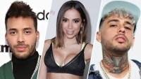 Prince Royce, Anitta, Dalex y más famosos dicen lo que significa para ellos ser latinos