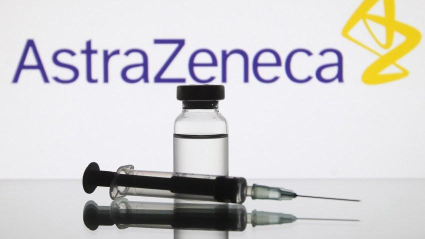 La FDA Interviene En El Debate Sobre La Dosificaci U00f3n De La