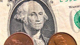 Salario minimo en Estados Unidos