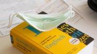 Allen ISD anuncia que uso de mascarilla no será obligatorio
