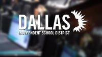 """Dallas ISD advierte a padres y estudiantes sobre """"The Bathroom y Devious Lick Challenge"""""""