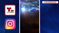 Contigo primero: Policía de Fort Worth investiga carreras ilegales de auto