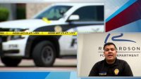 Enfoque 39: Policía de Richardson lanza página en español