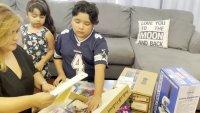 Educación en casa, una opción para las familias