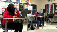 Disminuye nivel académico en Texas