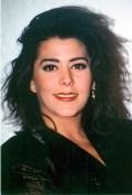 3 ALEJANDRAGUZMANpremiere1992