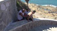 grupero-ahogado3