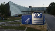 TLMD-CDC-centros-control-enfermedades-EFE-11454183w