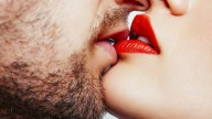 TLMD-besos-labios-shutterstock_359366072-portada