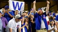 cubs-ganan-a-dodgers-fans-celebran