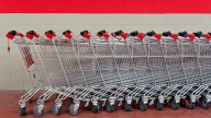 germenes-carritos-de-compra-shuttertsock