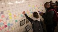 metro-nueva-york-muro-lamentos-trump-2