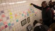 metro-nueva-york-muro-lamentos-trump-portada