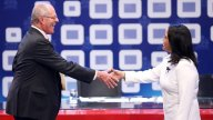 Perú: a una semana de votación, Fujimori va primera