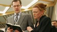 Por qué los Testigos de Jehová no celebran la Navidad