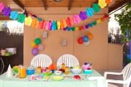 2-Foto-de-fiestas-en-Mesquite-Texas-new-ordinance-regulation-for-parties-multas-por-fiestas-en-Mesquite-Texas-nueva-medida