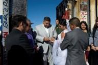 boda-frontera-